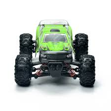 Fast Electric RC Drift Cars 1/24 Scale High Speed 40KM/H RC Monster ... Gptoys S911 24g 112 Scale 2wd Electric Rc Truck Toy 5698 Free Best Choice Products Powerful Remote Control Rock Crawler Waterproof 110 Brushless Monster Tru Us Tozo C1025 Car High Speed 32mph 4x4 Fast Race Cars 118 8 Exceed Infinitive Ep 4 Amazoncom 1 12 Supersonic Car Terrain Off Buy Zerospace Keliwow 122 24ghz Small Size With Worlds Faest Youtube Hosim 9123 Radio Controlled