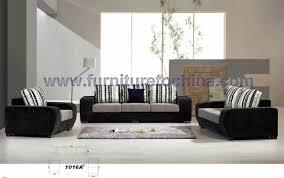 Modern Fabric Sofa Set Sectional Leisure Sofa Stylish Sofa