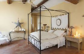 chambre style cagne chambre style cagne chic 28 images 25 best ideas about deco