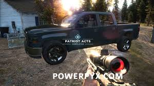 Far Cry 5 - Patriot Acts Side Mission Walkthrough A Republic Of Korea Army Soldier Sprays Down A Us Army Heavy Super Six Patriot Ford Monster Truck Video The Supercar Blog Trucks Wiki Fandom Powered By Wikia Trail King Lifted In Boyertown Buick Gmc Peterbilt 389 V112 Skin Ats Mods American Truck Eride Industries Exv2 Toolbox For Sale Princeton F450 6x6 Beast If Not The Love My Jeep Importance Having Running Boards On Your Or Suv Trash And Recycling Broadlands Hoa Freightliner Western Star Used 2011 Sale Duluth Ga 30096 Lara Sales