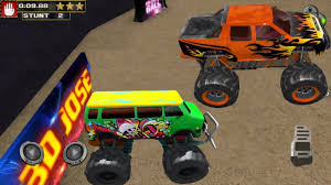Monster Truck Racing Games - Monster Truck Stunts Game - Video ... Monster Truck Destruction Racing Games Videos For Kids Game Android Apps On Google Play Thor For To Gameplay Funny 4x4 Stunts 3d Grand Truckismo Children Fun Baby Care Kids Zombie Youtube Cars Mayhem Disney Pixar Movie Video Car 2017 Driver 02 Trucks 2