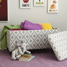 best 25 kids toy boxes ideas on pinterest playroom storage bed