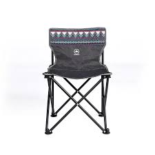 GOCAMP Portable Folding Table Chair Set Outdoor Camping Picnic BBQ Stool  Max Load 120kg From Xiaomi Youpin Oakville Fniture Outdoor Patio Rattan Wicker Steel Folding Table And Chairs Bistro Set Wooden Tips To Buying China Bordeaux Chair Coffee Fniture Us 1053 32 Off3pcsset Foldable Garden Table2pcs Gradient Hsehoud For Home Decoration Gardening Setin Top Elegant Best Collection Gartio 3pcs Waterproof Hand Woven With Rustproof Frames Suit Balcony Alcorn Comfort Design The Amazoncom 3 Pcs Brown Dark Palm Harbor Products In Camping Beach Cell Phone Holder Roof Buy And Chairswicker Chairplastic Photo Of Green Near 846183123088 Upc 014hg17005 Belleze