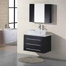 30 Inch Bathroom Vanity by Bathroom Vanities Sink Vanity Options On Sale