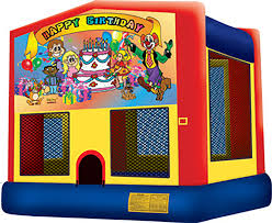 Inflatable Bouncer Rentals In Kansas City From Top Flight Bounce House Fire Truckfire Engine Inflatable Slideds32 Omega Inflatables Station Bounce House Combo Rental Jacksonville Florida Youtube Truck Rentals Incredible Amusements Better Quality Service Jumpguycom Chicago Il Pumper The Firetruck Recordahit Slide In Hs Party Mom Around Town Akron Dept On Twitter Operation Warm Full Effect Brave Rescuers Fighters A Mission Obstacle Combos Tall
