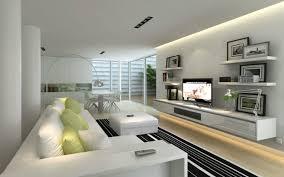 Top 10 Living Room Wall Units