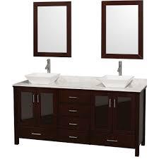 Primitive Bathroom Vanity Ideas by Primitive Bathroom Ideas Warm Home Design