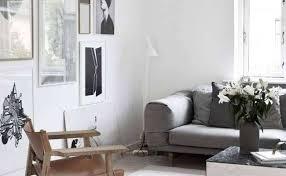 wohnzimmer deko grau cute766