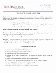 35 Best Graph Inspirational Small Business Owner Resume