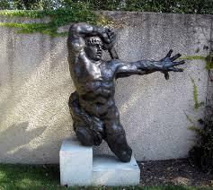 montauban si e perc the great warrior of montauban