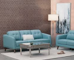 100 Boonah Furniture Court FC Group Cat_AUGOCT_2018_235x275_WIPindd