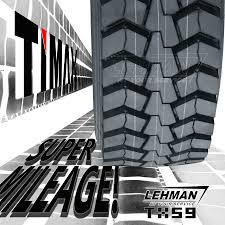 288000kms!timax Commercial Cheap 11r24.5 Truck Tires 11r22.5 With ... Best Deals Nitto Tires Number 4 Photo Image Gallery Falken Wildpeak Mt01 Truck Mud Terrain Discount Tire Find Coker Vintage And Military 59132 Get Free Light Heavy Duty Firestone 1400r20 Goodyear At2a Used Vrakking Provider Entrada At Passenger Allterrain News Giti Usa Featured Trucksuv Falcon Colorado King Of Road Warrior Tires Loader Bobcat Backhoe Fs591 Jb Tire Shop Center Houston Used New Truck Tires Shop Rolling Stock Roundup Which Is For Your Diesel