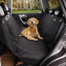 Orvis Dog Car Seat Covers Lovely Dog Car Seat Cover Waterproof Pet ... Dogs Seat Cover Backseat Waterproof Mat Liner For Cars Truck Suv Rear Covers Amazoncouk Amazoncom Nzac Xlarge Bench Pet Xl Size Back Dog Hammock Car Trucks Urpower Pets For Luxury Classic Innx Op902001 Quilted With Non Slip Auto Carriers Oxford Fabric Paw Pattern Isuzu N75 Heavy Duty Tailored Tipper Full Set Polyester Anstatic Vehicle Specific