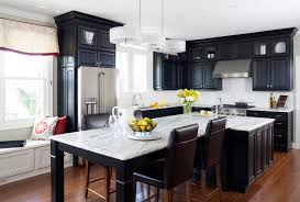 Incredible Kitchen Design Ideas 2017 Charming Decorating With Interior And