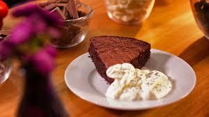 ndr markt schokolade gebrauchtwagen kuchen zutaten