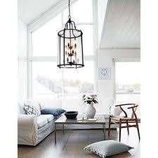 drum chandeliers lighting the home depot