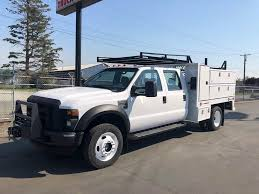 2008 Ford F-550 Flatbed Truck For Sale, 113,100 Miles | Pacific, WA ... Used 2013 Ford F350 Flatbed Truck For Sale In Az 2255 1990 Ford Flatbed Truck Item H5436 Sold June 26 Co Work Trucks 1997 Pickup Dd9557 Fe 2007 Frankfort Ky 50056948 Cmialucktradercom Used Flatbed Trucks Sale 2017 In Arizona For On 4x4 9 Dump Truck Youtube Houston Tx Caforsale 1985 K6746 May 2019 Ford Awesome Special 2011 F550 Super Duty
