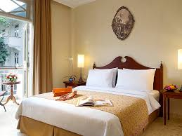 Ahwahnee Dining Room Gift Certificate by 5 Star Hotel In Yogyakarta The Phoenix Hotel Accorhotels