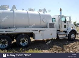 Vacuum Truck Stock Photos & Vacuum Truck Stock Images - Alamy Septic Pump Truck Stock Photo Caraman 165243174 Lift Station Pumping Mo Sanitation Getting What You Want Out Of Your Next Vacuum Truck Pumper Central Salesseptic Trucks For Sale Youtube System Repair And Remediation Coppola Services Tanks Trailers Septic Trucks Imperial Industries China Widely Used Waste Water Suction Pump Sewage Ontario Canada The Forever Tank For Sale 50 With 2007 Freightliner M2 New 2600 Gallon Seperated Vacuum Tank Fresh