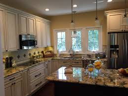 Bathroom Renovation Fairfax Va by Projects Bath And Kitchen Remodeling Manassas In Virginia