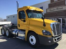 2012 Freightliner Cascadia 125 Day Cab Truck For Sale, 397,261 Miles ... 2008 Kenworth T800 Oil Field Truck For Sale 16300 Miles Sawyer Mack Trucks Wikipedia Midway Ford Center New Dealership In Kansas City Mo 64161 Commercial Rental Nikola A Tesla Competitor Scores Big Electric Truck Order From 2019 E350 Kuv Valley Fab And Repair Pin By Us Trailer On Pinterest Moving Rentals Budget 9400 Archives Sunday