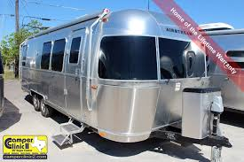 100 Airstream Flying Cloud For Sale Used Inventory RV For In Texas Of Austin