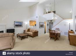 100 Interior Design High Ceilings Ceiling Condo Living Room Framed Wall Art Is The