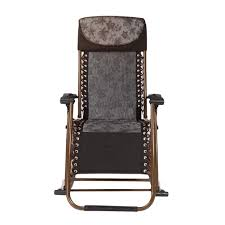 Amazon.com : Black Folding Rocking Chair Heavy Duty Patio ... Wooden Front Porch Rocking Chairs Pineapple Cay Allweather Chair White Features Amazoncom Xue Heavy Duty Sunnady 350 Lbs Durable Solid Wood Outdoor Rustic Rocker Camping Folding For Nursery Zygxq Garden Centerville Amish 800 Lb Classic Treated Double Ash Livingroom Indoor Best Home 500lb Heavy Duty Metal Patio Bench Glider