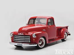 1949 Gmc Truck Seattles Parked Cars 1949 Chevrolet 3100 Pickup Chevygmc Truck Brothers Classic Parts Photo Gallery 01949 1948 Chevy Gmc 350 Through 450 Coe Models Trucks Original Sales Brochure Folder Used All For Sale In Hampshire Pistonheads Ultimate Audio Fully Stored 100 W 20x13 Vossen Hot Rod Network Of The Year Early Finalist 2015 Rm Sothebys 150 Ton Hershey 2012 Fast Lane 12 Connors Motorcar Company