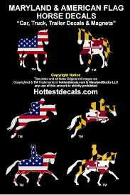 HD Horse Decals TM Trademarks Of Hottestdecals.com - Maryland Crab ... Tancredy 2nd Half Price Crazy Horse Lady Car Stickers And Decals Various Vinyl Die Cut Sticker Custom Solargraphicsusacom Air Cleaner Galloping Silhouette Decal Horequestrian Infinity Vehicle Truck Window Wall Laptop Quarter Amazon Family Decalcomania 2019 Unicorn Waterproof Outdoor Medieval Knight Jousting Lance Accsories For Horse Graphics Motorhome Vinyl Stickers Decals Camper Car Van