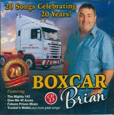 BOXCAR BRIAN 20 SONGS CELEBRATING 20 YEARS CD 2015 5018511278899 | EBay Trucking Songs Soundsense Listen Online On Yandexmusic Fedex Truck Driver Deemed Responsible For A Crash That Killed 10 Moore Napier Craig Moer Records By Mail How Driverless Vehicles Could Harm Professional Drivers Of Color Personal Trainer Coaches Truckers In Best Diet Workout Routines Truck Driving History Of The Trucking Industry In United States Wikipedia Save 75 American Simulator Steam Driver Invited To Perform At 2012 Pregrammy Awards Ask The An Allamerican Changes Way Sikhs Semis Wedding Supply Cribshitter Scholarships School 50 Songs All