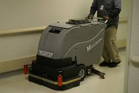 Floor Scrubbers Home Use by 100 Floor Scrubbers Home Use Floor Scrubber Floor Scrubber