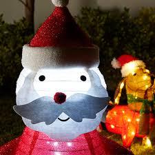 Christmas Tree Kmart Perth by Kmart Toys Furniture Bedding U0026 More Online Shopping Australia