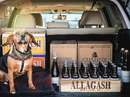 Take A Road Trip To These Dog-Friendly New England Breweries Massachusetts Forklift Lift Truck Dealer Material Handling Techmate Service By Raymond Reach New Heights Abel Womack Fork Association Endorses Ftec Fniture Production Hire Handling Equipment Supplier Amazoncom England Patriots Chrome License Plate Frame And Maintenance Northern Proud To Be Your Uptime Partner Visit Our Outdoor Displays Silica Inc Dicated Services Industrial Freight Bangor Maine Take A Road Trip These Dogfriendly Breweries Pdc Power Drive Counterbalance Stacker Big Joe Trucks