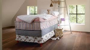 schlafzimmer wohnräume by parador