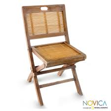 Stakmore Folding Chair Vintage by Furniture Outdoor Lounge Chairs Costco To Furnish Your Outdoor