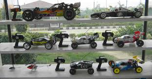 RC Remote Controlled Cars India | Remote Control Car Track Building ... Giant Rc Monster Truck Remote Control Toys Cars For Kids Playtime At 2 Toy Transformers Optimus Prime Radio Truck How To Get Into Hobby Car Basics And Monster Truckin Tested Traxxas Erevo Brushless The Best Allround Car Money Can Buy Iron Track Electric Yellow Bus 118 4wd Ready To Run Started In Body Pating Your Vehicles 110 Lil Devil High Powered Esc Large Rc 40kmh 24g 112 Speed Racing Full Proportion Dhk 18 4wd Off Road Rtr 70kmh Wheelie Opening Doors 114 Toy Kids