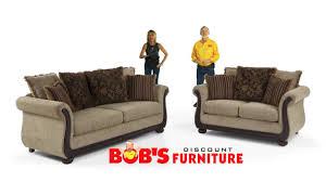 bobs furniture sofas westport sleeper sofa discount youtube