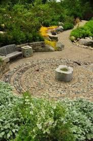 Alaska Botanical Garden Botanic Gardens Pinterest