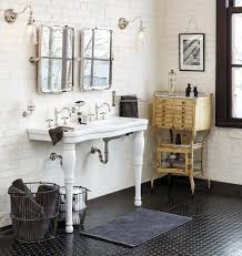 shabby chic bathrooms are charming and cozy fresh design pedia