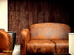 canapé cuir vieilli marron résultat supérieur canapé cuir vieilli marron beau résultat