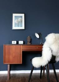Blue Bedroom Wall by Best 25 Cherry Wood Bedroom Ideas On Pinterest Cherry Sleigh