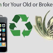 Looking For  Cash For iPhones  in Reno Nevada for 2018