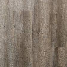 wellmade皰 dynasty vinyl plank 6 x 36 14 57 sq ft pkg at