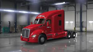 Steam Workshop :: Prime, Inc. Fleet Truck Skins Robert E Low Founded Prime Inc Is Building A New Home Slone Conway Rest Area I44 In Missouri Pt 5 Truck Driving School Springfield Mo Resume Driver Unique Wiltrans Millennium Building Tour Mo Youtube Used Semi Trucks Trailers For Sale Tractor Prime Trucking Job Idasponderresearchco Pokin Around A Mansion Under Cstruction With Wine Cave Stripes Stuff Graphic Signs Vehicle Graphics Page 4 Trucking Company Best Image Kusaboshicom