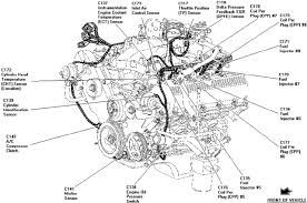 Car. 2000 Ford F 150 Engine Hose Diagram: Heater Core In Now How To ... Up Chevy Trucks Silverado Chevrolet Gmc Chev Truck Fanatics Twitter Ford Drive The Future Of Tough Tour Shifts To Higher Gear 2015 F150 Xlt 4x4 Supercab Carfanatics Blog Where Exactly Did Lose Its Weight 4wheel Calculators Lifted Elegant 2010 2011 Gmc Gmcguys 1973 Pickups Sales Brochure Diesel With Stacks Duramax Side Pipe Yrhyoutubecom Owners Forum Best Image Kusaboshicom