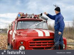 Image Of A Man Washes The Fire Truck Dickie Toys 2816003 Happy Scania Fire Truck Toy Varlelt Truck Isometric 3d Icon Royalty Free Vector Image The Littler Engine That Could Make Cities Safer Wired Wooden Kmart Tonka Titans Big W 12 In 1 Laser Pegs Busy Buddies Liams Beaver Books Publishing Advertise On A City Oneminute Marketer Trucks Responding Best Of Usa Uk 2016 Siren Air Horn 4000 Gallon Ledwell Pierce Manufacturing Custom Trucks Apparatus Innovations Els Mtl Vehicle Models Lcpdfrcom