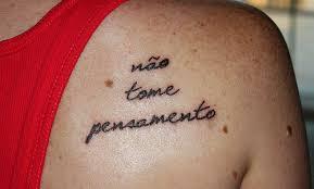26 Reverent Scripture Tattoos For Men 2013