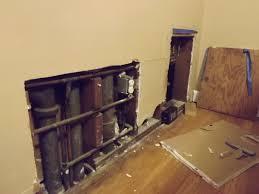 Basement Floor Jacks Menards by Paneling Drywall Menards Drywall At Menards Prices On Drywall