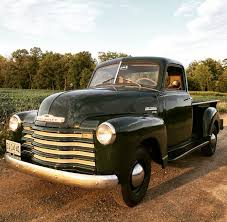 1950 Chevy Truck In Its Natural Habitat | 1950 Chevy Trucks ... Early 1950s Chevrolet 6100 Tow Truck J Eldon Zimmerman 1950 Chevy 3100 The Boss Arrives In France Classic Parts Talk Chevy Panel Trucks Download 1440x900 At Malibu Wines Art And Photography Pinterest Suspension Lovely This 1947 Pickup Is In A Project 34t 4x4 New Member Page 7 Brad Apicella Total Cost Involved Advance Design Wikipedia Completed Resraton Blue With Belting Painted Rent Los Angeles Carbon Exotic Rentals Video Gets Reborn With 6bt Power Diesel Army